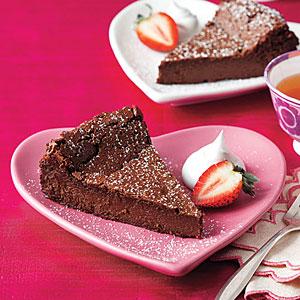 image from img4.myrecipes.com