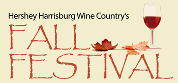 image from www.hersheyharrisburgwinecountry.com