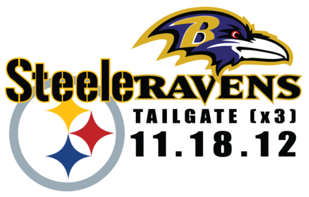 SteeleRavens[x3]SQ